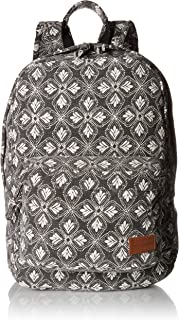 Rip Curl Women's Classic Surf Adjustable Backpack