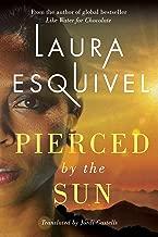 Best pierced by the sun Reviews