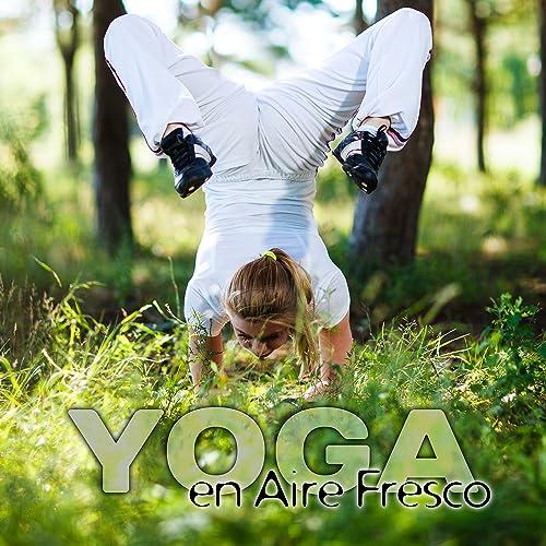 Jardín Secreto de Academia de Música de Yoga Pilates en Amazon Music - Amazon.es