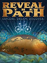 reveal the path film