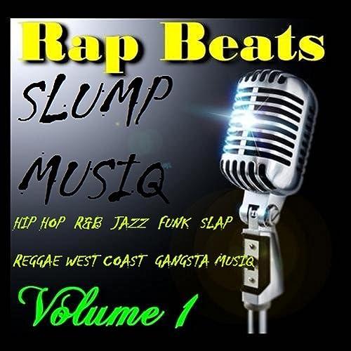 Beat Slump (Instrumental) by Slump Musiq on Amazon Music