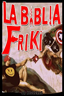 Amazon.es: friki - Castellano