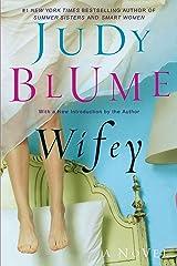 Wifey Kindle Edition