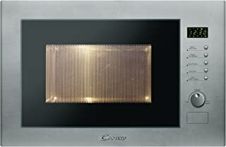 Amazon.es: Electronic_System: Grandes electrodomésticos