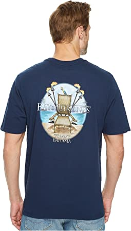 Tommy Bahama - Bay of Thrones T-Shirt