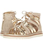 Stuart Weitzman Kids - Rain Star (Toddler/Little Kid/Big Kid)
