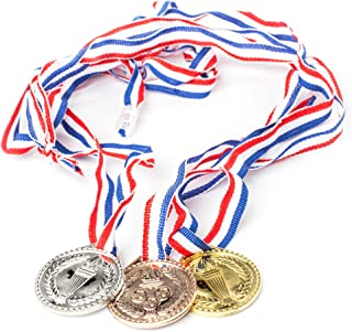 trophy medals suppliers