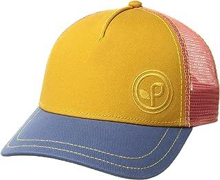pistil Designs buttercup
