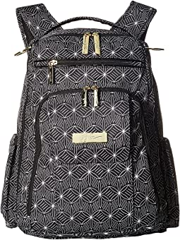 Legacy Be Right Back Backpack Diaper Bag