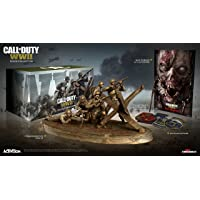 Deals on Call of Duty: WWII Valor Collection for Xbox One