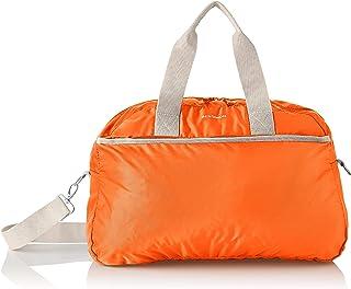 Bensimon Damen Sport Bag, Einheitsgröße