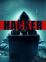 hacker the movie 2016