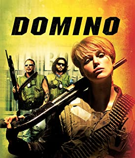 Best domino film keira Reviews
