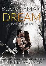 Boogeyman's Dream (Devils Rejects MC Book 2)