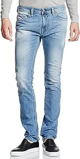 Diesel Men's Thavar Trousers 842H