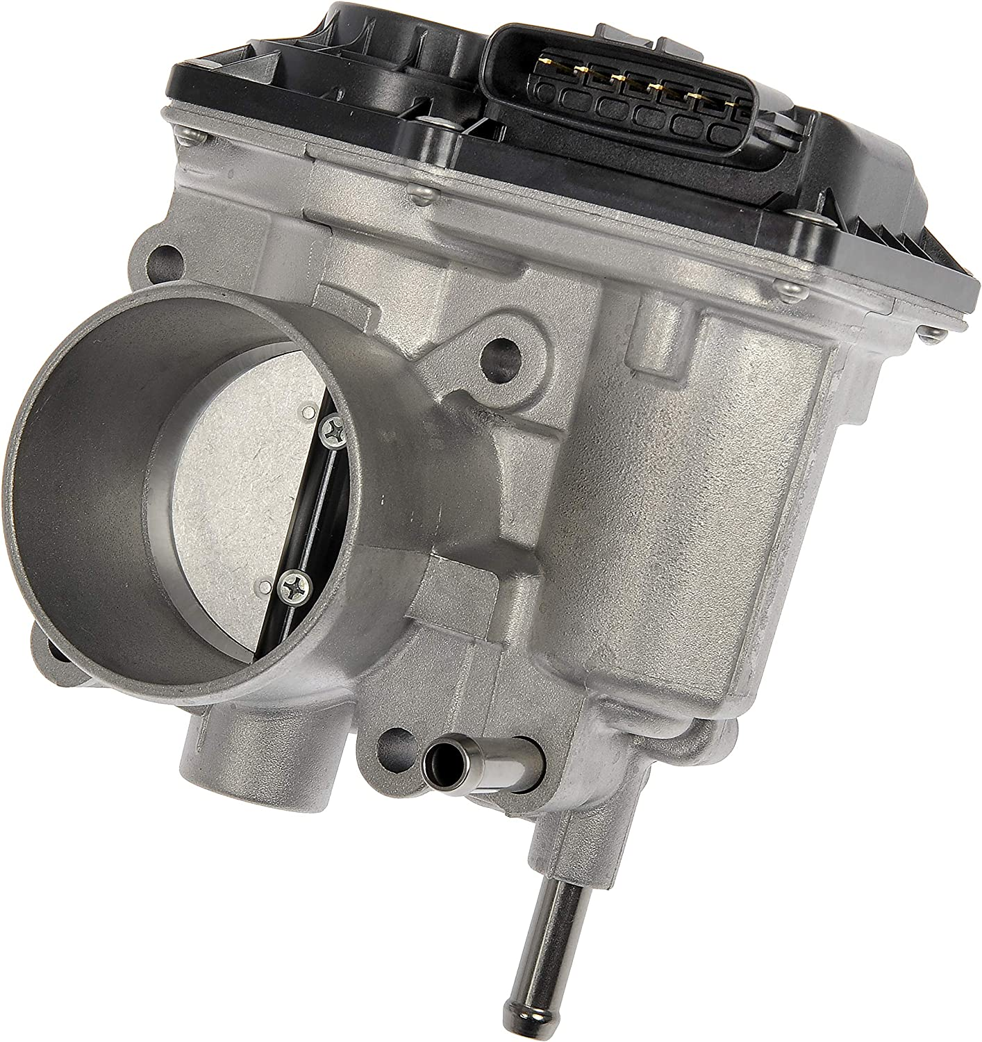 Max 44% OFF Dorman 977-069 Fuel Injection Throttle for Scion Select Challenge the lowest price Body Mod