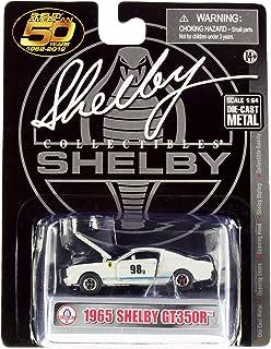 SHELBY408 Shelby Collectibles Modelo a Escala Diecast Disney Aviones