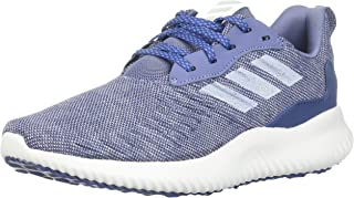 adidas Womens Alphabounce Rc W