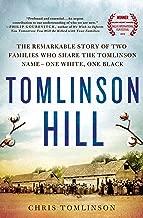 Best tomlinson hill movie Reviews