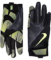 Nike - Lunatic Training Gloves