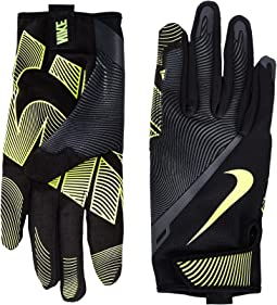 Black/Anthracite/Volt