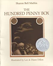 The Hundred Penny Box (Picture Puffin Books)