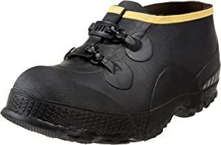 "LaCrosse Men's 5"" Premium Two-Buckle Overshoe"