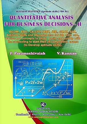 Amazon in: Bangalore University: Books