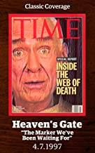 Heaven's Gate: Inside the Web of Death (Singles Classic)
