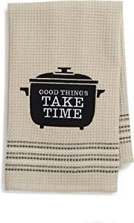 Best food network kitchen towels Reviews