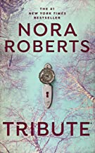 Best nora roberts the villa series Reviews