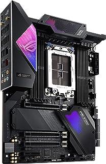 لوحة الأم ASUS PRIME TRX40-PRO S (AMD TRX40) ATX sTRX4 للجيل الثالث من رايزن ثريبر