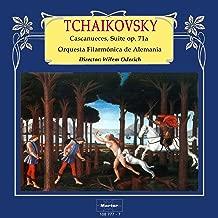 Best suite cascanueces de tchaikovsky Reviews