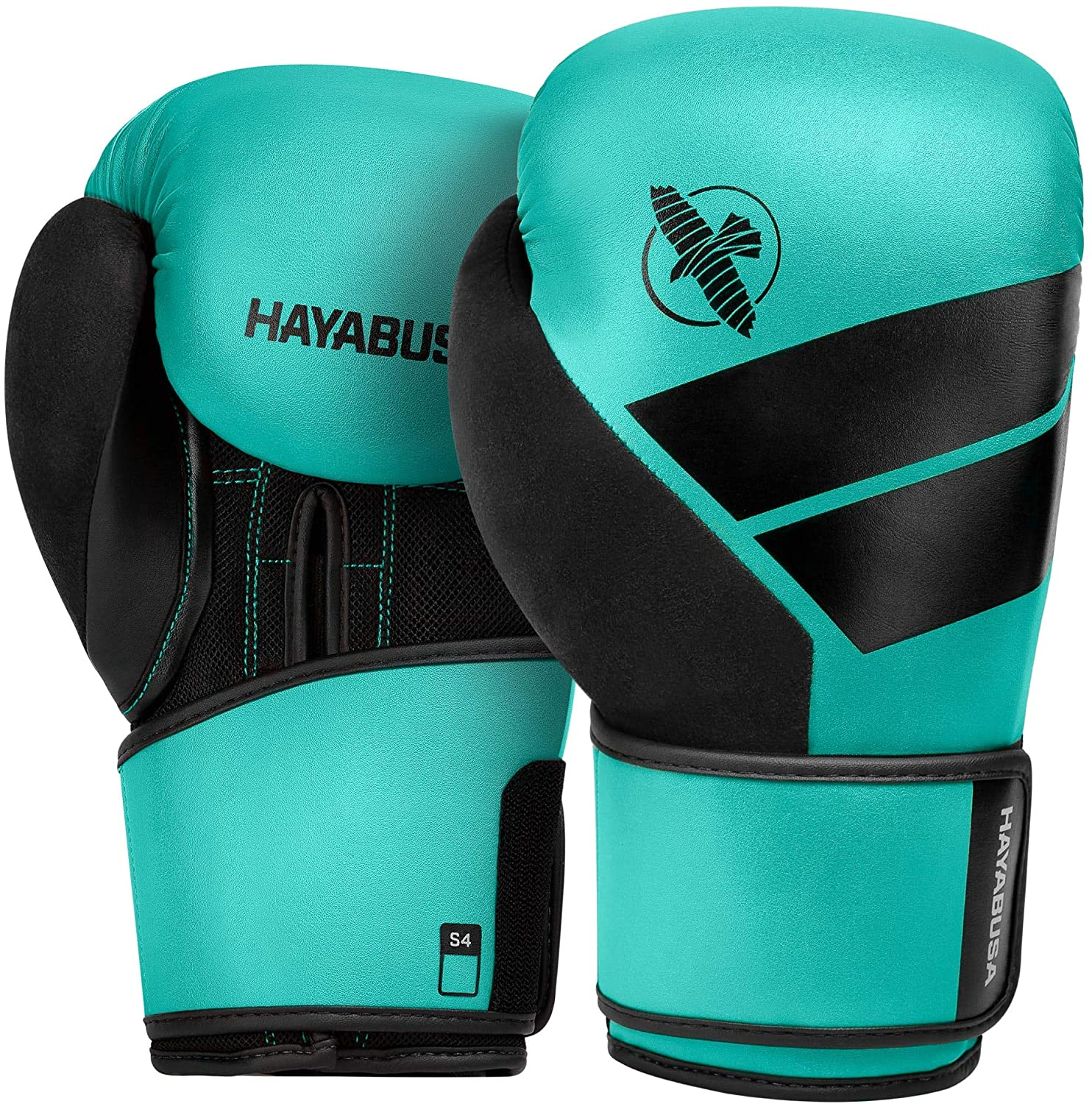 Hayabusa S4 Max 74% OFF Boxing Gloves Women Men Ranking TOP10 and for
