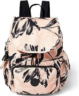 Kipling Damen City Pack S Rucksack Handtasche, Einheitsgröße