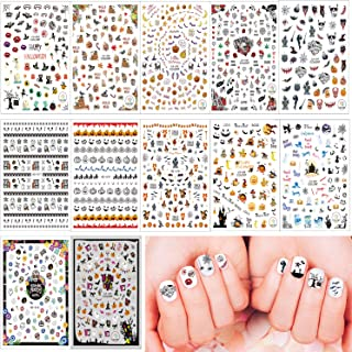 Best tropical nail decals Reviews