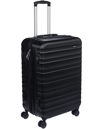 Luggage & Bags Travel Tale Women Carry On Luggage Travel Bag With Wheel Kinder Trolley Rolled Bag For Traveling Terrific Value