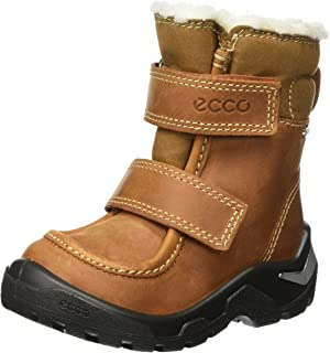 29c2e1c48e46c ECCO Shoes: Buy ECCO Shoes online at best prices in India - Amazon.in