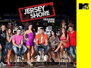 Best los 5 acapulco Reviews