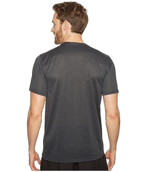 d961d454 Nike Big & Tall Legend 2.0 Short Sleeve Tee at Zappos.com