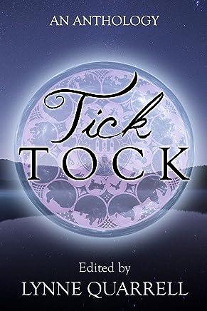Tick Tock (English Edition)