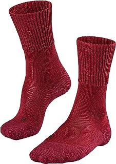 Trekking-socke Tk 1 Wool Calcetines para Senderismo, Mujer