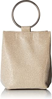 Best evening clutch bags champagne Reviews