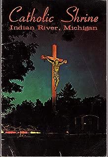 indian river shrine