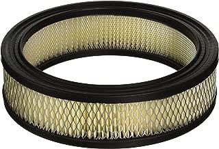 Stens 100-149 Air Filter Replaces John Deere HE140-2628 Onan 140-2628-01 Lesco 050070 Onan 140-2628 John Deere AM106953 Onan 140-1228 140-2522 Toro NN10774 Grasshopper 10094