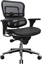 eurotech chairs price