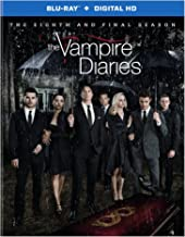the vampire diaries season 2 full episode 8