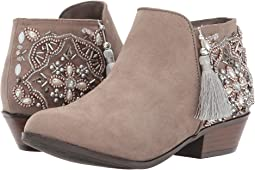 Sam Edelman Kids - Petty Jeweled (Little Kid/Big Kid)