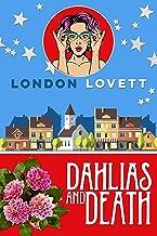 Best a la mode dahlia Reviews