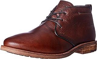 Wild Rhino Men's Utah Boots
